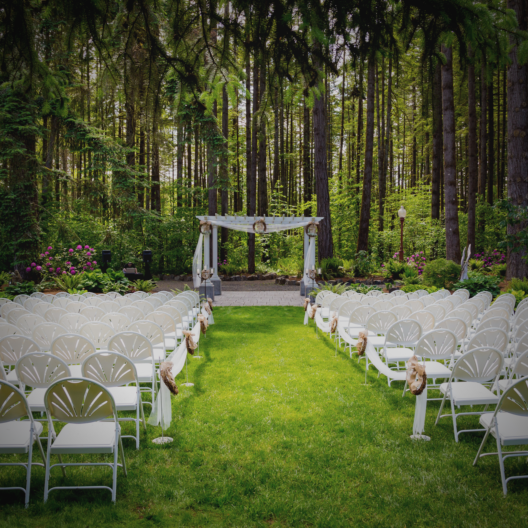 How to choose a Destination Wedding Planner