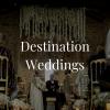Destination Weddings Blog | Dapper Affairs