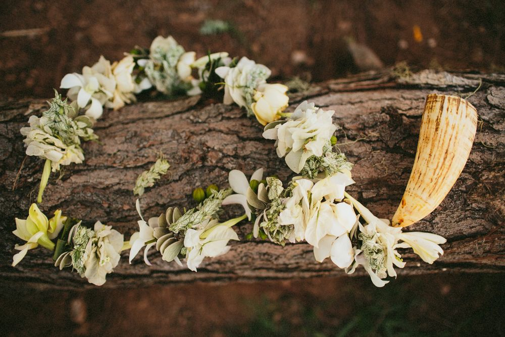 Fijian Wedding Traditions | Dapper Affairs