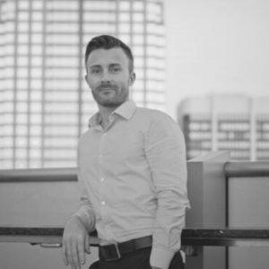 Mikael Audebert | Dapper Affairs